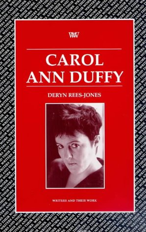 feminine gospels analysis of carol ann The poem the diet by carol ann duffy deals with women and body discipline, through the form of anorexia sandra lee bartky's essay  foucault, femininity, and the modernization of patriarchal power i read last semester in dr mcvicker's feminist theory class tied into some of the key points duffy is.