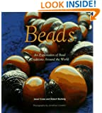 Beads: An Exploration on Bead Traditions Around the World