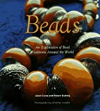 img - for Beads: An Exploration on Bead Traditions Around the World book / textbook / text book