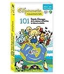 Les Clipounets Coffret 4 DVD