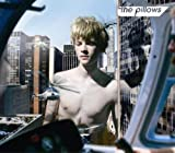Finger post of magic♪the pillowsのジャケット