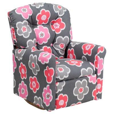 Kids White Bedroom Furniture front-31580