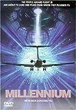 Millennium DVD