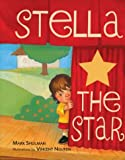 img - for Stella the Star book / textbook / text book