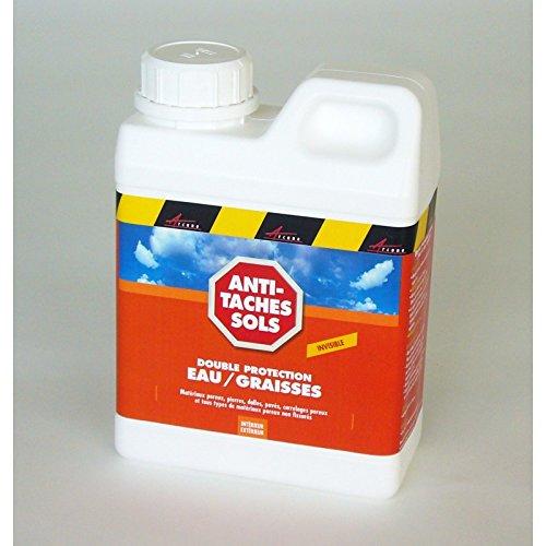 antitaches-sols-protection-oleofuge-et-hydrofuge-contre-graisses-et-huiles-anti-tache-murs-sols-et-t