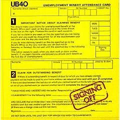 UB40-24 discos - Música en Taringa!