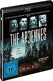 Image de The Ardennes - Ohne Jeden Ausweg [Blu-ray]