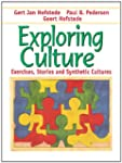 Exploring Culture : Exercises, Storie...