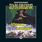 Folge 75: Albtraum in Atlantis