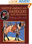 Native American Saddlery and Trapping...