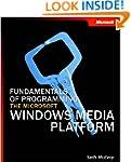 Fundamentals of Programming the Micro...