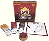 """""""LET'S HAVE CHURCH!!!"""" The Hilarious Game About Church Folk!"""