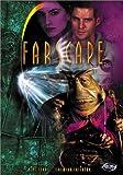 Farscape Season 1, Vol. 7 - The Flax/Jeremiah Crichton