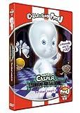 echange, troc Casper, l'école de la peur - Un amour de monstre