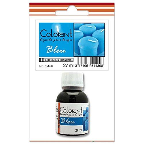flussiges-farbemittel-fur-kerze-blau-x27ml