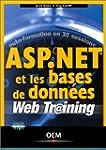 ASP.Net et les bases de donn�es
