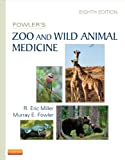 Fowler's Zoo and Wild Animal Medicine Pageburst E-book on Vitalsource Retail Access Card: 8