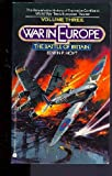 The Battle of Britain (War in Europe) (0380764822) by Hoyt, Edwin Palmer