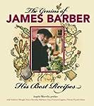 The Genius of James Barber: His Best...