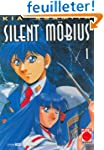 Silent M�bius 01.