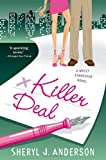 Killer Deal (Molly Forrester Mysteries)