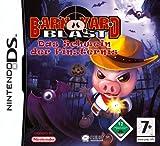Barnyard Blast  Das Schwein der Finsternis