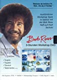 Bob Ross - 3-Stunden Workshop title=