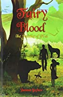 Fairy Blood, The Meeting of Five