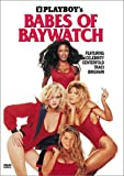 Playboy - Babes of Baywatch