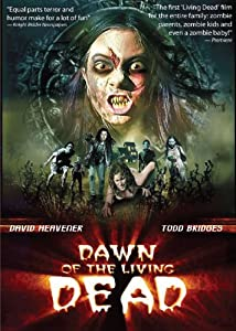 Dawn of the Living Deadhttp://