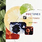 Duotones, Tritones and Quadtones: A C...