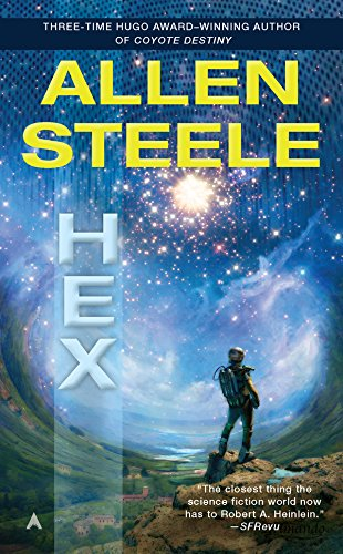 hex-coyote-universe