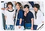 Hey! Say! JUMP 公式生写真 (混合)HS00059
