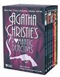 Christie;Agatha: Romantic Dete
