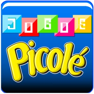 Jogos Picolé