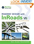 Roadway Design With InRoads (with Stu...