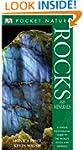 Rocks & Minerals (Pocket Nature)
