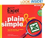 Microsoft® Excel Version 2002 Pl...