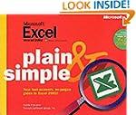 Microsoft� Excel Version 2002 Plain &...