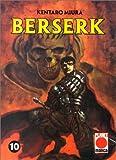 Berserk, Band 10