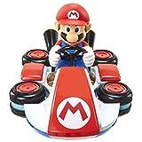 NINTENDO World of Nintendo Mini RC Racer Vehicle