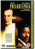 Philadelphia (2-Disc Collector's Edition) [DVD] [1994]
