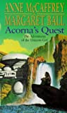 Acorna's Quest (Acorna 2)