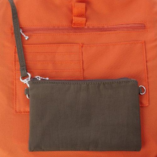 Baggallini-Big-Zipper-Crossbody-Bag
