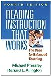 Reading Instruction That Works, Fourt...