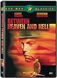Between Heaven And Hell (Bilingual)