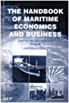 The Handbook of Maritime Economics an...