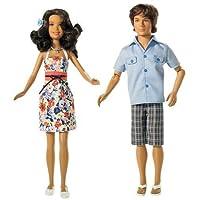 High School Musical Gabriella And Troy