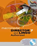 Director 7 and Lingo Authorized (Tasc...