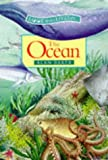 Look Who Lives in the Ocean Pb